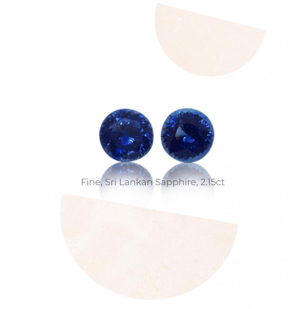featured #02 round sapphire