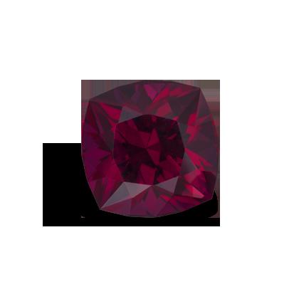 Garnet-2.png
