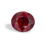 Ruby 1.67ct