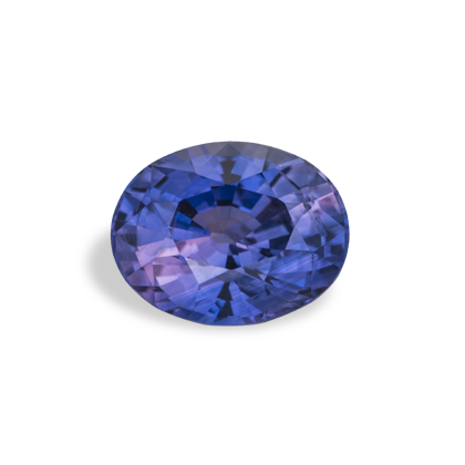 Sapphire 2.00ct
